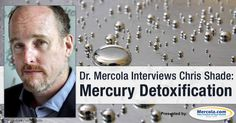 The three pillars of heavy metal detox are: Cleanse and clear your GI tract of metals and toxins, optimize glutathione, and upregulate detox genes. http://articles.mercola.com/sites/articles/archive/2016/06/19/heavy-metal-detoxification.aspx