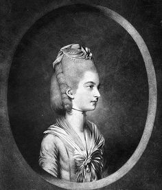 "Frances Villiers, Countess of Jersey (25 February 1753, St James's – 23 July 1821, Cheltenham) was one of the more notorious of the many mistresses of King George IV when he was Prince of Wales, ""a scintillating society woman, a heady mix of charm, beauty, and sarcasm""."
