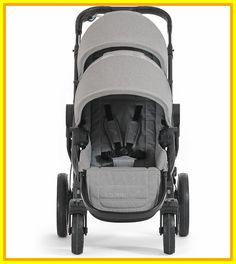 75 city select double stroller lux #city #select #double #stroller #lux Please Click Link To Find More Reference,,, ENJOY!!