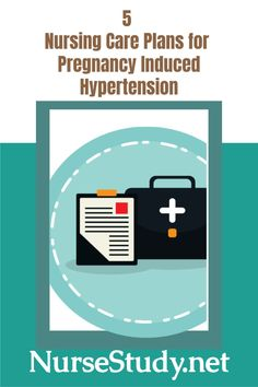 Pregnancy-induced hypertension (PIH) is a medical condition wherein the pregnant mother experiences elevated blood pressure levels during pregnancy. Nursing Study Tips, Nursing Care Plan, Nursing Cheat Sheet, Activities Of Daily Living, Nursing Diagnosis, Nursing School Notes, Effects Of Stress, Pregnant Mother, Nclex