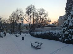 Another shot of Teplice