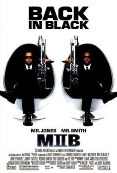 Rating : 6.1/10 ,Votes : 269,886 Movie Name : Men in Black II 2002 Rated : PG-13 Runtime : 88 min Awards : 4 wins & 12 nominations. Country : USA   Men In Black II (2002) 720p Hindi BRRip Dual Audio Full Movie Download & Men In Black II (2002) 720p Hindi BRRip Dual Audio Full Movie... Download From Here : http://worldfree4u.cool/2017/03/19/men-black-ii-2002-720p-hindi-blu-ray-dual-audio-direct-links/