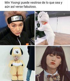 Foto Bts, K Pop, Memes Gifs, Jin, Couples Comics, Bts Memes Hilarious, Bts Chibi, Bts And Exo, Min Suga