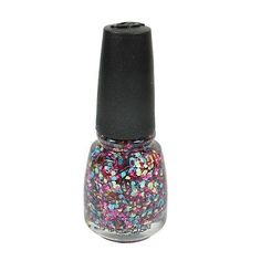 China-Glaze-Nail-Polish-Lacquer-Surprise-Collection-0-5oz