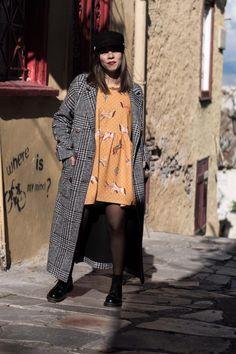 Babe, Punk, Street Style, Fashion, Moda, Urban Style, Fashion Styles, Street Style Fashion, Fashion Illustrations