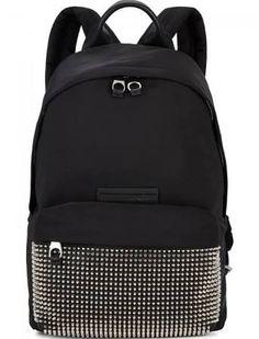 92ad6dcad1453 backpack. Marisol Morel · cool · Jordan Air Jordan Backpack Foot Locker