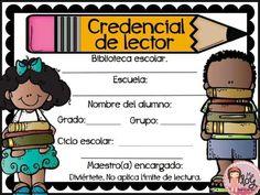 Hoy desde Orientación Andújar os compartimos un material excelente de la maestra y del grupo de Facebook Ms. Loy creations and more a quien agradecemos infinitamente por su gran ayuda …