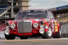 Mercedes Models, Mercedes Benz 300, Le Mans, Sport Cars, Race Cars, Truck Roof Rack, Touring, April April, Classic Mercedes