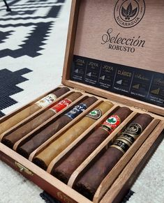 Good Cigars, Cigars And Whiskey, Cuban Cigars, Whiskey Room, Cigar Shops, Cigar Club, Premium Cigars, Cigar Lighters, Cigar Accessories
