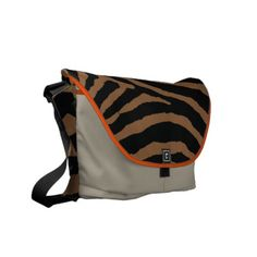 =>Sale on          Zebra stripes Messenger Bag.           Zebra stripes Messenger Bag. online after you search a lot for where to buyShopping          Zebra stripes Messenger Bag. Review on the This website by click the button below...Cleck Hot Deals >>> http://www.zazzle.com/zebra_stripes_messenger_bag-210312909230271094?rf=238627982471231924&zbar=1&tc=terrest
