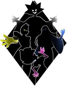 SU – Diamonds Vector by NamyGaga on DeviantArt - Top-Trends Steven Universe Theories, Steven Universe Wallpaper, Steven Universe Movie, Universe Art, White Diamond Steven Universe, Steven Univese, Diamond Vector, Cartoon Tv, Fan Art