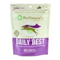 pet-naturals-daily-best-dog-multi-vitamin-6713.jpg