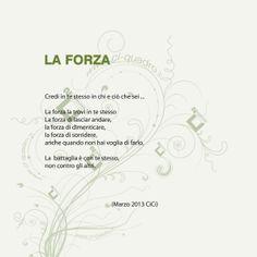 #frasi  #poesie #ispirazione per i miei quadri