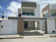Linda casa próximo ao Castelão, Rua Itaboraí. - YouTube