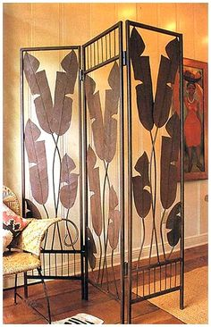 Cheap Room Divider Screens Cheap Room Dividers Wall Partition Ideas