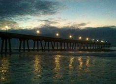 9 17 12 wrightsville beach