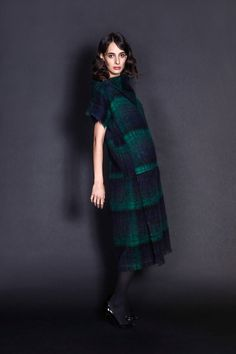 Poncho Dress Poncho Dress, Fashion Designer, Spring, Silk, Dresses, Dressing Up, Vestidos, The Dress, Dress