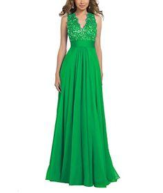 Vivebridal Women's V-Neck Evening Party Dress Chiffon with Appliques Cap Sleeve Green 2 Vivebridal http://www.amazon.com/dp/B012MY9RUK/ref=cm_sw_r_pi_dp_2qETvb0CA4VHX