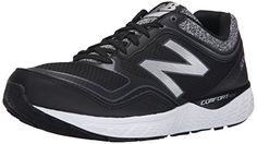 New Balance Men's M520v2 Running Shoe ** Continue @ http://www.amazon.com/gp/product/B00QLQ5M64/?tag=lizloveshoes-20&kl=250716215444