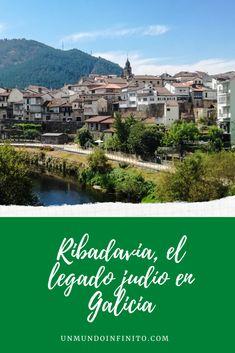 53 Ideas De Todo Sobre Galicia En 2021 Rutas De Senderismo Rutas Senderismo