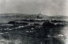 Pre-Earthquake Photos – Kefalonia Catholic Diocese, Chios, Greece Islands, Crete, Greek Islands