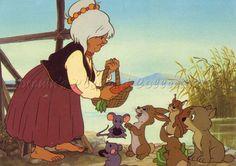 Dargay Attila: Szaffi (1984) Retro 1, Puppet, Hungary, Disney Characters, Fictional Characters, Nostalgia, Animation, Cartoon, Comics