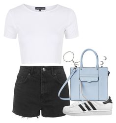 """Untitled #4566"" by eleanorsclosettt ❤ liked on Polyvore"