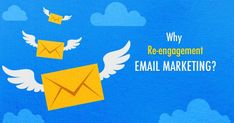 Bulk Mail Marketing : What Makes A Successful Re-engagement Email Market.