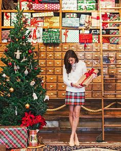 Getting ready for the holidays #jcrewfactory @liketoknow.it www.liketk.it/1Z4LN #liketkit