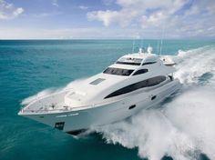 Sheleila http://www.dubaiultimatecharter.com/yacht/sheleila#sheleila