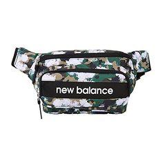 (ニューバランス) New Balance Kamo hipsaek カモフラージュ すぐに高 ヒプセク MJ16... https://www.amazon.co.jp/dp/B01LCTFFYS/ref=cm_sw_r_pi_dp_x_FID8xbK5GKQX6