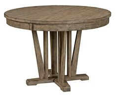 100+ Round Table Extension - Best Way to Paint Wood Furniture Check more at http://livelylighting.com/round-table-extension/