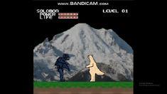 Solomon, Godzilla, Movies, Movie Posters, Life, Films, Film Poster, Cinema, Movie