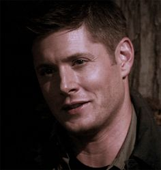jensen ackles gifs   Supernatural Tentation : Happy B-Day Jensen Ackles!