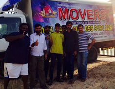 Heaven Movers And Packers WH#4 Industrial Area 4 Al Qusais Dubai 0559191226 http://www.moversandpackersdubai.ae