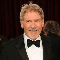 Il celebre attore statunitense compie 73 anni e festeggia oltre 50 anni di onorata carriera nel mondo del cinema internazionale