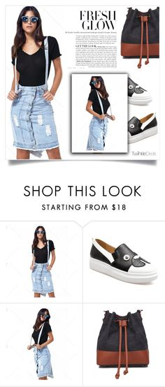 """""""TwinkleDeals 18/II"""" by amra-mak ❤ liked on Polyvore featuring twinkledeals"""
