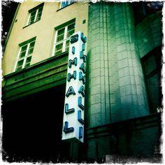 Helsinki, Yrjönkadun uimahalli http://www.hel.fi/hki/Liv/fi/liikuntapaikat/uimahallit/yrj_nkadun+uimahalli