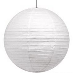 Our white paper lanterns are perfect for large parties, weddings and events. Quality crafted rice paper will create a beautiful decor to any home, wedding, party, or any event. White Paper Lanterns, Chinese Paper Lanterns, Paper Lantern Lights, Outdoor Wedding Seating, Colored Light Bulbs, Battery Operated Led Lights, Japanese Wedding, Rice Paper, Home Renovation