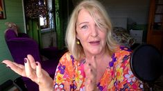 Ordnung innen wie außen - YouTube Videos, Lily Pulitzer, Events, Youtube, Dresses, Women, Fashion, Tips, Vestidos