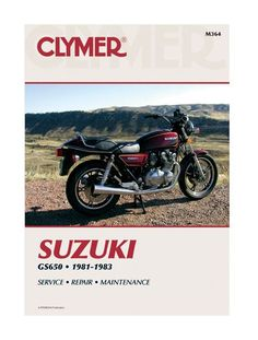 clymer honda cb750 nighthawk motorcycle service by thehowlinghag rh pinterest com honda cb750 nighthawk workshop manual 1992 honda cb750 nighthawk service manual