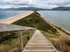 Fraser, Christmas, Lord Howe: Australia's 13 Most Beautiful Islands - Condé Nast Traveler