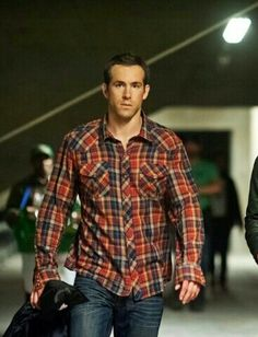 Country Style Clothing For Men Lumberjack Style Ie