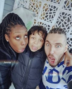 """Eddie and Jenna 🇷🇺❤️🇹🇹 We Love to Inspire and Motivate people by sharing with them Our Beautiful World!✊🏼💕✊🏿 Dating advise: """"Put God FIRST..and watch what happens.."""" @enj_wrld ❤️🖤🤍💚💛💜💙🧡🤎 . . . #interracial #interracialfamily #interracialcouple #interraciallove #interracialrelationship #loveseesnocolor #bwwm #bwwmromance #bwwmcouple #happycouple #couplesession #relationshipgoals #coupleart #swirl #swirllove #swirlnation #mixedrace #mixedfamily #mixedkids #mixedbabies…"""