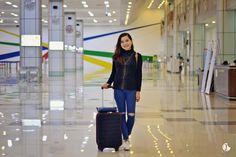 CEBU   FnJ Goes to Visayas – Jansellbiskwit