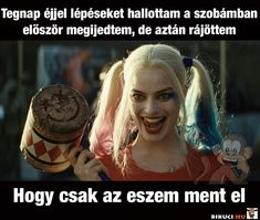 Funny Cute, Hilarious, Funny Good Morning Memes, Crazy Girls, Joker And Harley, Awkward Moments, First Girl, Tumblr Funny, Cute Guys
