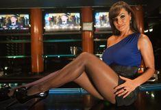 Adriana Fonseca Sexi Nude