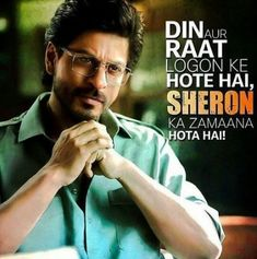 Quotes famous movies wisdom 15 Ideas for 2019 Bollywood Funny, Bollywood Quotes, Bollywood Actors, Famous Dialogues, Funny Dialogues, Shah Rukh Khan Quotes, Famous Movie Quotes, Famous Movies, Disney Princess Quotes
