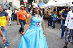 Se mofa 'quinceañera' de Cruz Azul