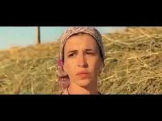 Cijeli film Akcioni Filmovi Sa Prevodom Na srpski - Ceo Film Domaci FIlmovi